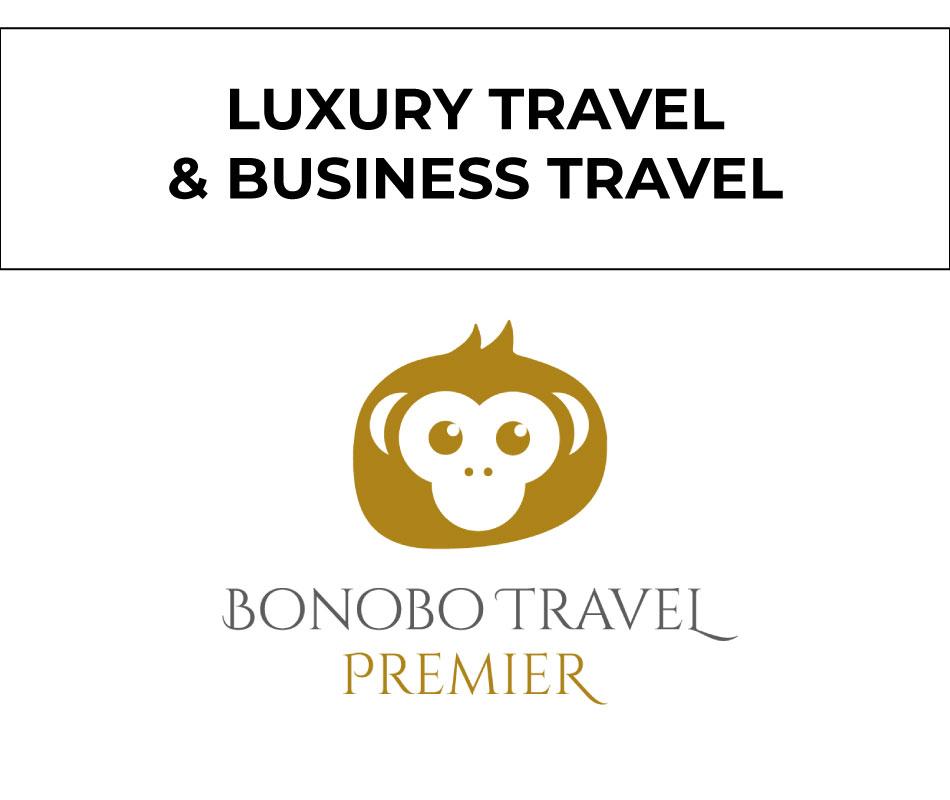 bonobopremier_pic_info
