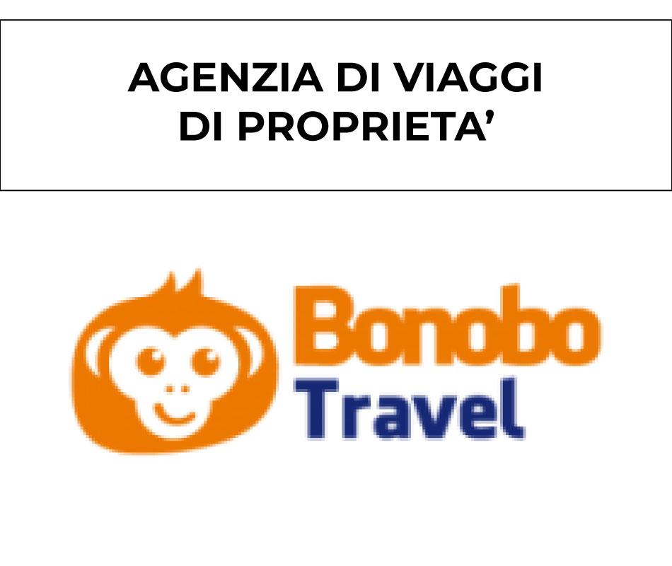 bonobotravel_pic_info