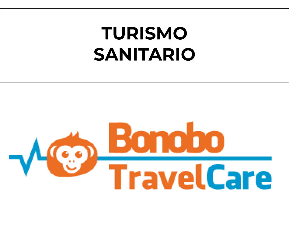 bonobotravelcare_pic_info