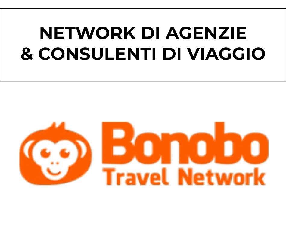 bonobotravelnetwork_pic_info