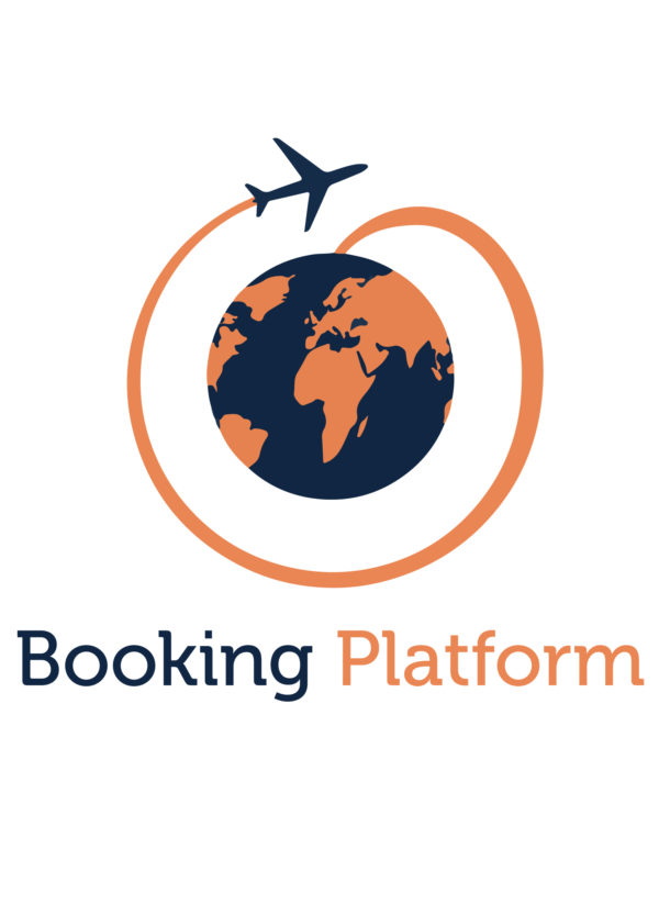 booking_platform_logo